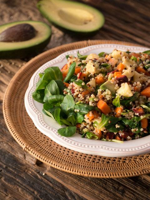 1-BlogJulietta-quinoa-4
