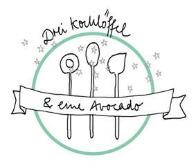 3kochloeffel_logo