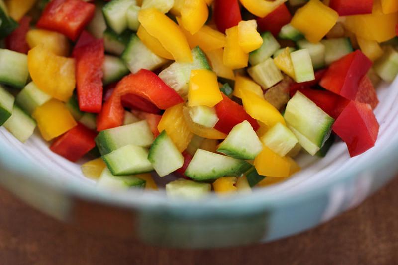 1-salat-001